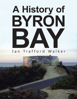 A History of Byron Bay
