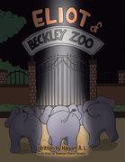 Eliot of Beckley Zoo