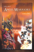 Angel Warriors