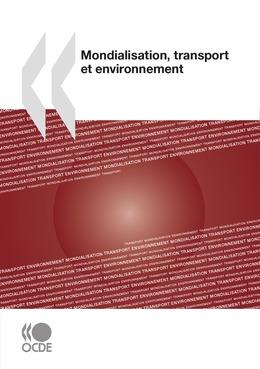 Mondialisation, transport et environnement