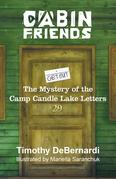 Cabin Friends