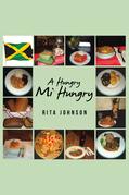 A Hungry Mi Hungry