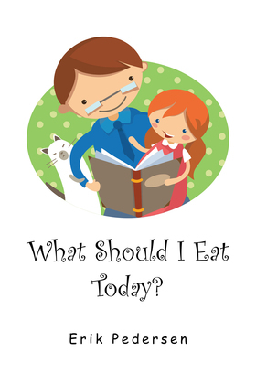 What Should I Eat Today?