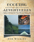 Cooking for Adventurers
