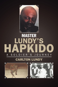 Master Lundy'S Hapkido