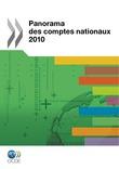 Panorama des comptes nationaux 2010