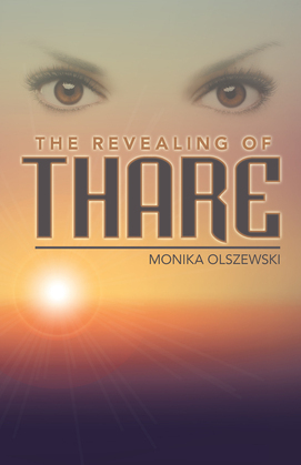 The Revealing of Thare