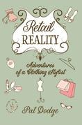 Retail Reality