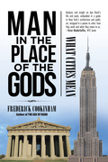 Man in the Place of the Gods