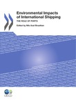Environmental Impacts of International Shipping