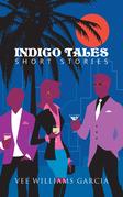 Indigo Tales