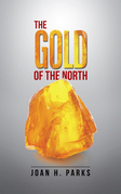 The Gold of the North