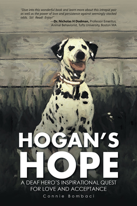 Hogan'S Hope
