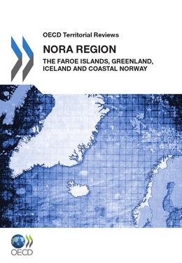 OECD Territorial Reviews: NORA Region 2011