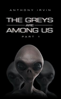The Greys Are Among Us