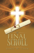 The Final Scroll