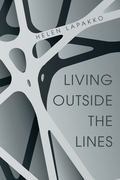 Living Outside the Lines
