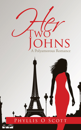Her Two Johns