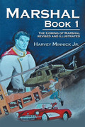 Marshal Book 1