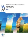 OECD Environmental Performance Reviews: Portugal 2011