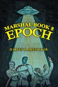 Marshal Book 8