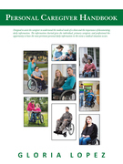 Personal Caregiver Handbook