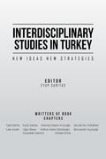 Interdisciplinary Studies in Turkey