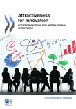 Attractiveness for Innovation