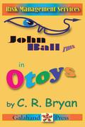 John Ball - Rms in Otoys