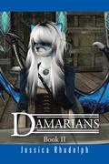 Damarians