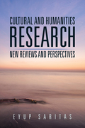 Cultural and Humanities Research