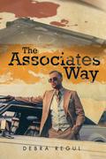 The Associates Way