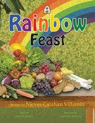 A Rainbow Feast