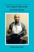 101 Great Recipes