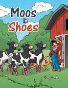 Moos in Shoes