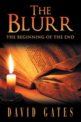 The Blurr
