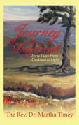 Journey to Daybreak
