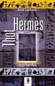 Thot-Hermès