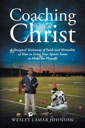 Coaching with Christ