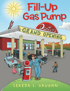 Fill-Up the Gas Pump