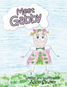 Meet Gabby