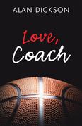 Love, Coach