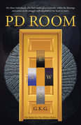 Pd Room