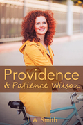 Providence & Patience Wilson