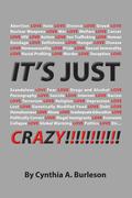 It's Just Crazy!