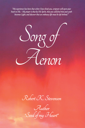 Song of Aenon