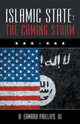 Islamic State: the Coming Storm