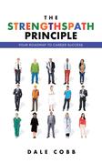 The Strengthspath Principle