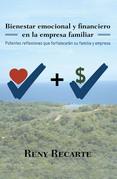 Bienestar Emocional Y Financiero En La Empresa Familiar