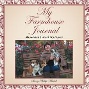 My Farmhouse Journal